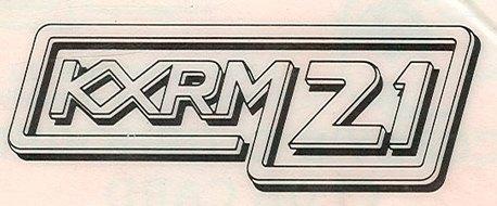 File:KXRM old logo.jpg