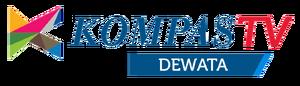 Kompas TV Dewata 2014