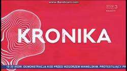 Kronika16