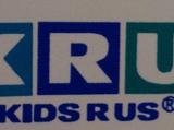 "Kids ""R"" Us"