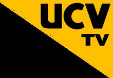 LogoUCV2018
