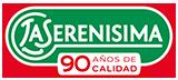 Logo 90a