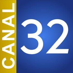 Logo C32 couleur