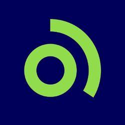 Logo arbetsformedlingen
