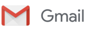 Logo gmail lockup default 2x