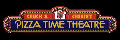 Logo ptt1977