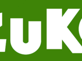 Zuko (Chilean juice)