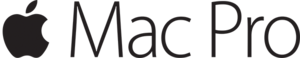 MacPro logo1