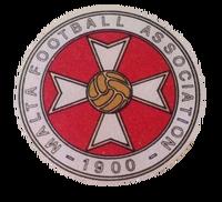 Malta old logo