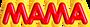 Mama (TV channel)