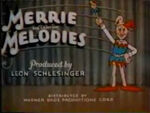 MerrieMelodies1934a