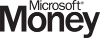 Microsoft Money 32443 450x450