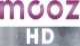 Mooz HD