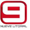 Nueve-Litoral-2010-Canal9