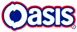 Oasis 2 Small