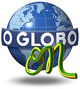 Ogloboon1996 main