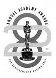Oscars print 28thb
