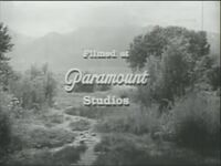 Paramount-studios-1960-have-gun-will-travel