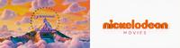 Paramount Animation Nickelodeon Movies