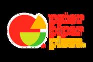 PeterPiperPizzaLogo3