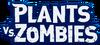 Plants vs Zombies 2019 Logo