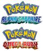 Pokemon Alpha and Omega 2