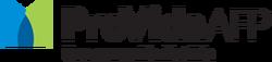 Provida metlife logo