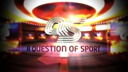 Question sport 2007a