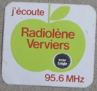 Radiolene2