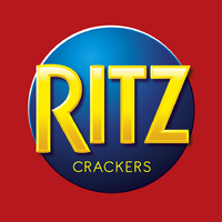 Ritz crackers eu