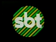 SBT World Cup 1994