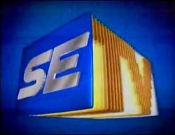 SETV 2005