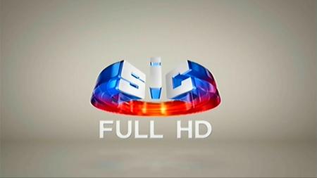 SIC Full HD