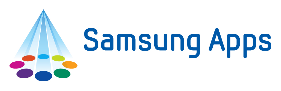 Samsung Galaxy Store | Logopedia | FANDOM powered by Wikia