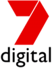 Seven Digital 2004