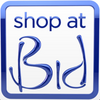 Shop at Bid
