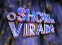 ShowdaVirada1998