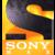Sony Max HU