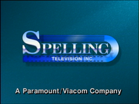 Spelling Television (1999-2000)