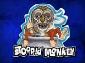 Stoopidmonkey2005 2