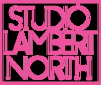 StudioLambertNorth