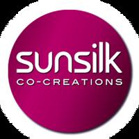 Sunsilk (2016)