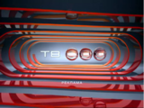 TV3 (Russia)/Idents