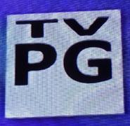 TVPG-AFV