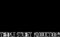 Templestreetproductions