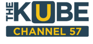 The-kube-channel-1442158684cl48p