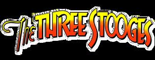 The-three-stooges-5659a60a0e117