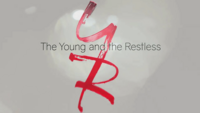 The Young and the Restless (Title Card, 2017)