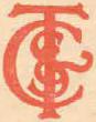 Thomas Cook 1930