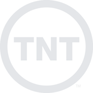 Tnt over black b tm